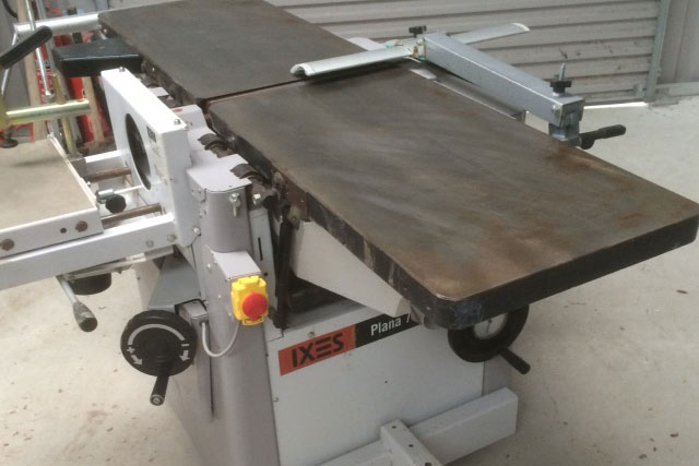 Woodworking Machines Ireland Woodworking Equipment