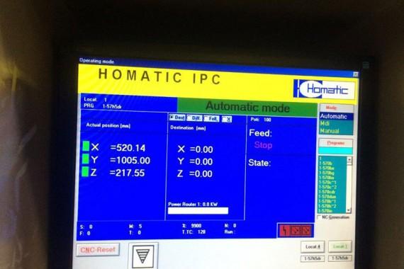 homag-weeke-cnc-03
