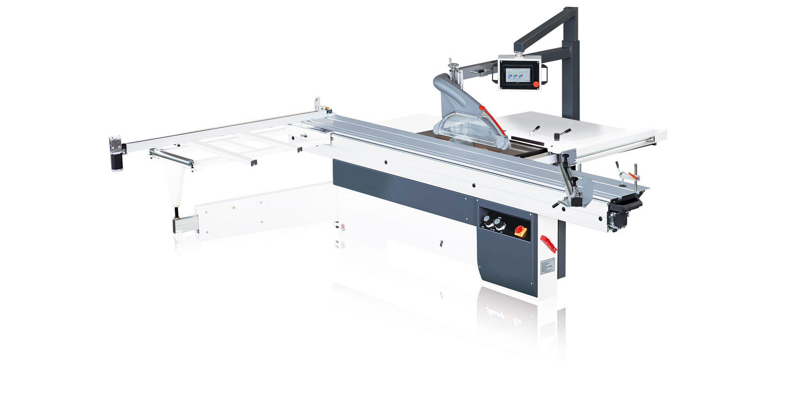 Woodworking Machines Slider 01