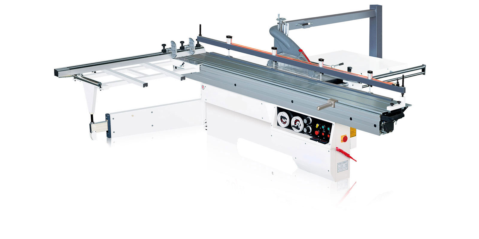 Woodworking Machines Slider 02