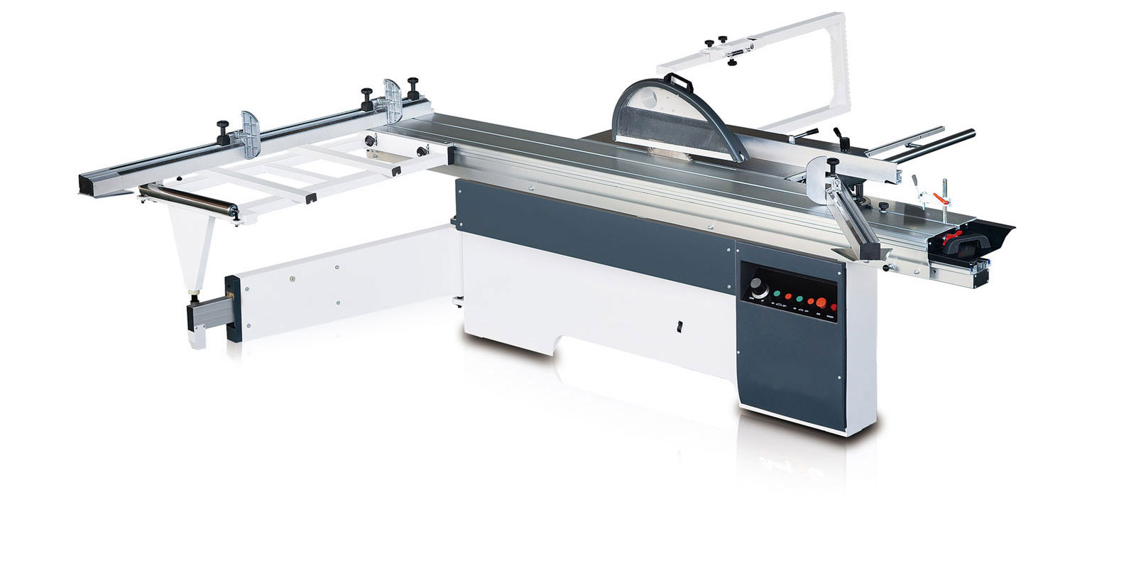 Woodworking Machines Slider 03