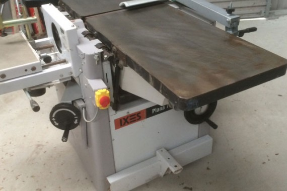 woodworking-machine-02-4