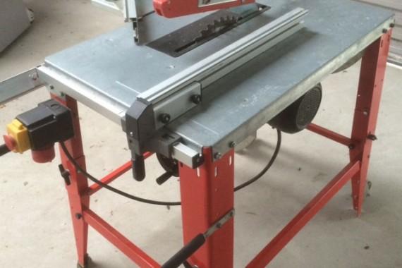 woodworking-machine-03-2