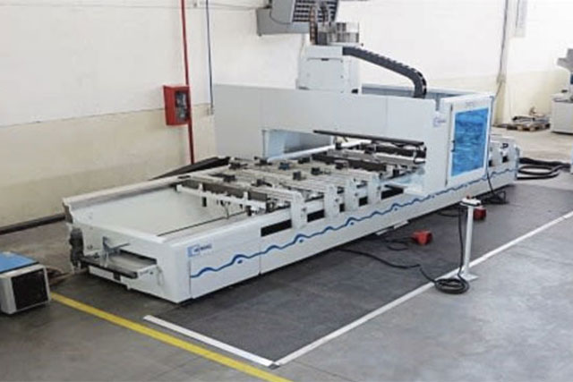 Homag-5-axis-CNC-featured